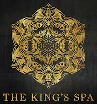 Kings Spa