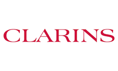 Clarins at King's Spa Isle of Man
