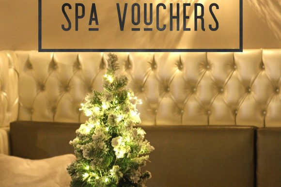 Treat yourself or someone special with our King's Spa Vouchers.